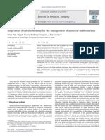 DOC-20180903-WA0017.pdf