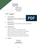 Programa Derecho Civil IV Aprobado El 11-11-09 (1)