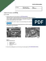 VOLVO EC330C LD EC330CLD EXCAVATOR Service Repair Manual.pdf