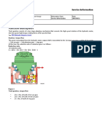 VOLVO EC235C LD EC235CLD EXCAVATOR Service Repair Manual.pdf