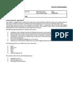 Volvo EC180C L EC180CL Excavator Service Repair Manual.pdf