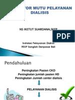 INDIKATOR-MUTU-PELAYANAN-DIALISIS.pdf