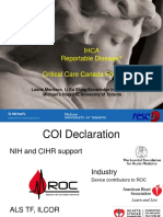 Guidelines RCP AHA 2015 Full