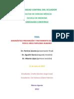 MONO HPV.pdf