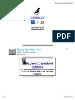 LT Extender En | Auto Cad | Autodesk