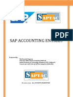 Sapaccountingentries 121112004943 Phpapp02 2