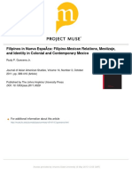 Filipinos_in_Nueva_Espana_Filipino-Mexic.pdf