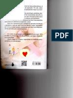 GARABATOS EL LENGUAJE SECRETO DE LOS NIÑOS.pdf