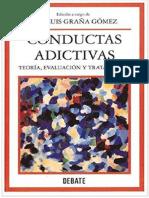 Conductas Adictivas - Jose Luis Graña.pdf