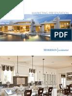 Geographicfarm.com-Marketing-Listing-Presentation.pdf