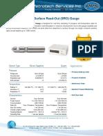 PPS26-DataSheet