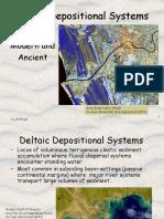 Depo system