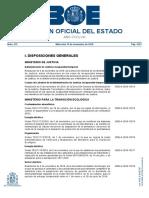 BOE-S-2018-275.pdf