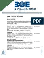BOE-S-2018-277.pdf