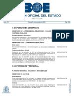 BOE-S-2018-279.pdf