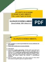 Valoracao_Economica_Ambiental