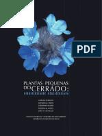 livro-plantas-pequenas-do-cerrado.pdf