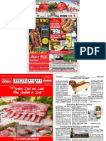 "Kuta Weekly - Edition 620 ""Bali's Premier Weekly Newspaper"""