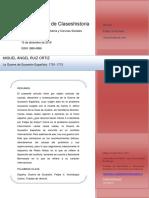 Sucesión española.pdf