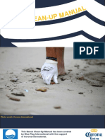 Beach+Clean-Up+Manual-april2015-webversion (1)
