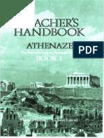 234428487-Athenaze-Teacher-s-Handbook-1.pdf