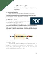 Mecanismos_de_QoS