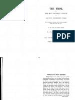 The Trial.pdf