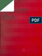Englands Ruin.pdf