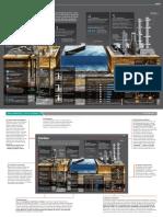 Petroleo INFO-EM-CH-MP-G18-4.pdf