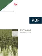 pestan-korugovane-cevi.pdf