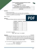 Mid+Term+1+Paper
