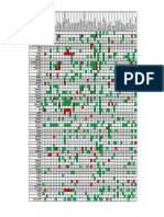 kompatibilnost biljaka u vrtu - tablica.pdf