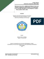 11.1.01.01.0118.pdf