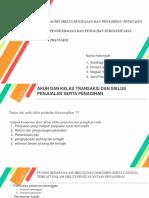 Tugas Audit II