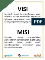 VisiMisi_A3