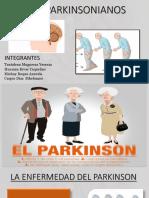 seminario antiparkinsonianos.pptx