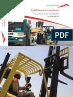Forklift Handbook en[1]