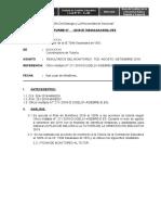 Informe-Aplicativo-TOE-01-10-18 (1)