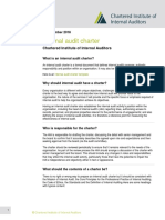 Internal Audit Charter.pdf