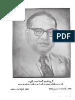 BR.AMBEDKAR-04.pdf