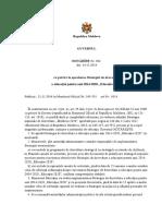 1_strategia_educatia-2020_3.pdf