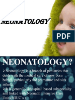 Austin Journal of Nanomedicine & Nanotechnology