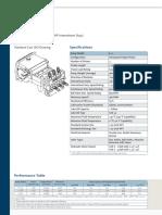 piston pump L11.pdf