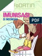 329943580-InfoDatin-Imunisasi-2016.pdf