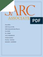 SARC Associates