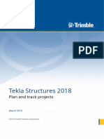 TS PLA 2018 en Plan and Track Projects