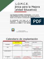LOMCE esquema de cambios.pdf