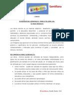 sugerencias_uso.doc