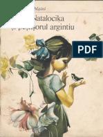 Fetita-Natalocika-Si-Pestisorul-Argintiu-de-Mikola-Trublaini.pdf