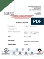Defects_report.pdf